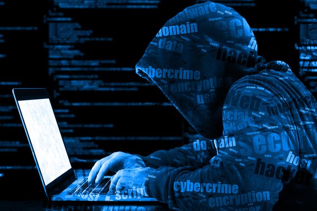Hacker là gì? Có phải tất cả các hacker đều xấu? - Ảnh 1.