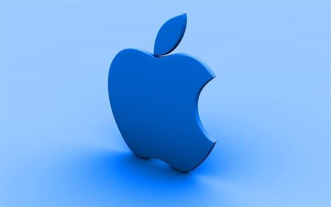Apple sẵn sàng kết liễu Google trên iPhone - Ảnh 2.