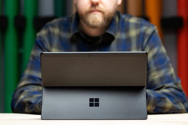 Tham vọng thực sự của gã khổng lồ Microsoft trong thương vụ mua lại TikTok là gì? - Ảnh 2.