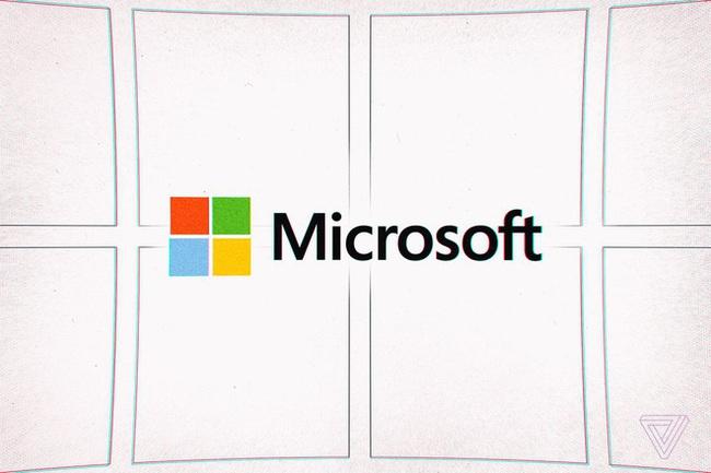 Tham vọng thực sự của gã khổng lồ Microsoft trong thương vụ mua lại TikTok là gì? - Ảnh 3.