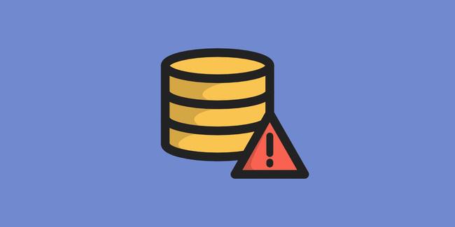 Error establishing a database connection - Lỗi kết nối tới cơ sở dữ liệu - Hướng dẫn khắc phục nhanh nhất - Ảnh 1.