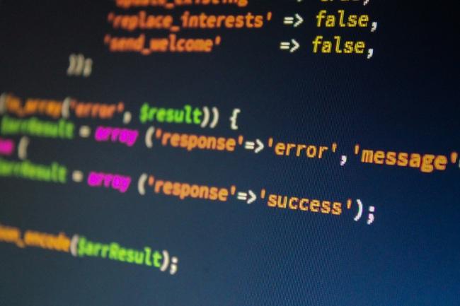 Error establishing a database connection - Lỗi kết nối tới cơ sở dữ liệu - Hướng dẫn khắc phục nhanh nhất - Ảnh 3.