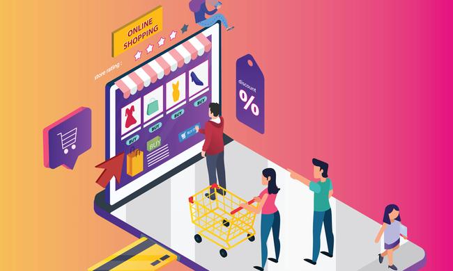 Tại sao tốc độ website rất quan trọng đối với doanh thu bán hàng? - Ảnh 1.