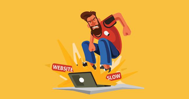 Tại sao tốc độ website rất quan trọng đối với doanh thu bán hàng? - Ảnh 4.