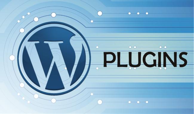 Lỗ hổng nghiêm trọng được tìm thấy trong plugin của Wordpress: Bản vá lỗ hổng đã có, cập nhật ngay - Ảnh 1.