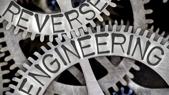 Ghidra - Công cụ miễn phí mạnh mẽ cho Reverse Engineering và hỗ trợ phân tích các phần mềm độc hại - Ảnh 1.