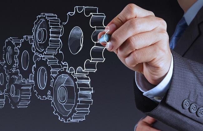 Ghidra - Công cụ miễn phí mạnh mẽ cho Reverse Engineering và hỗ trợ phân tích các phần mềm độc hại - Ảnh 2.