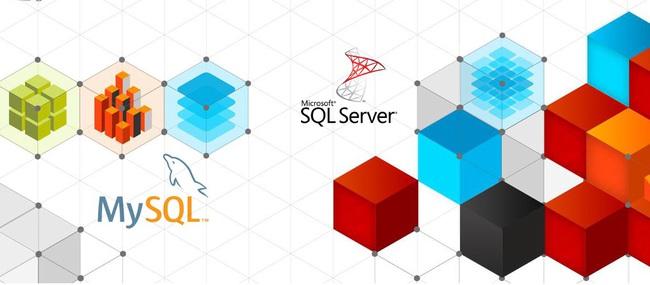 MySQL là gì? Tại sao nên sử dụng MySQL? - Ảnh 2.