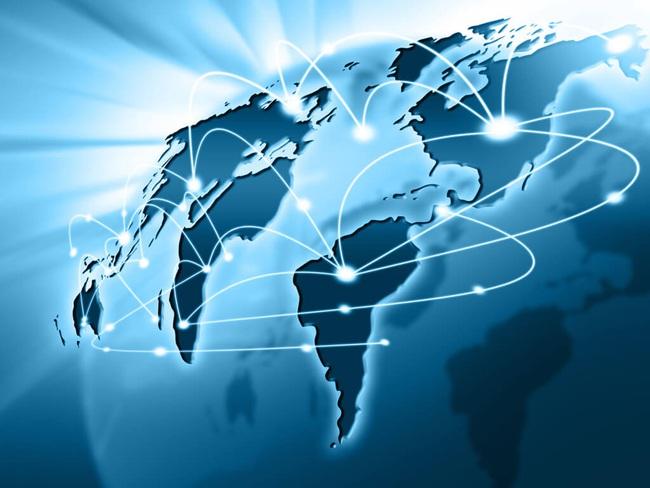 CDN (Content Delivery Network): 6 tiêu chí để chọn một CDN phù hợp - Ảnh 2.