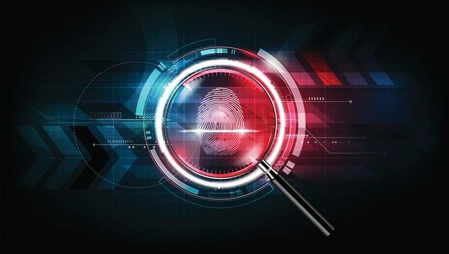 Data exfiltration là gì? Làm thế nào để ngăn chặn hành vi nguy hiểm này? - Ảnh 2.