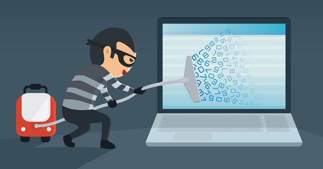 Data exfiltration là gì? Làm thế nào để ngăn chặn hành vi nguy hiểm này? - Ảnh 1.