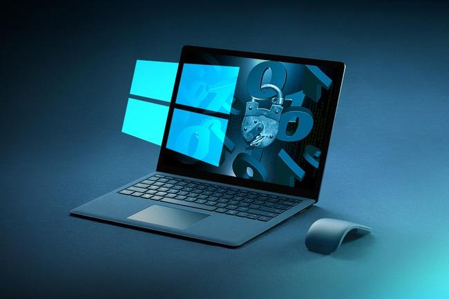 Hệ điều hành Windows - Chặng đường 40 năm của hệ điều hành thông dụng nhất thế giới - Ảnh 4.