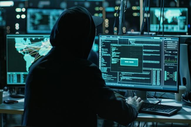 Lỗ hổng bảo mật và một số kỹ thuật tin tặc đang dùng để tấn công hệ thống của bạn - Ảnh 2.