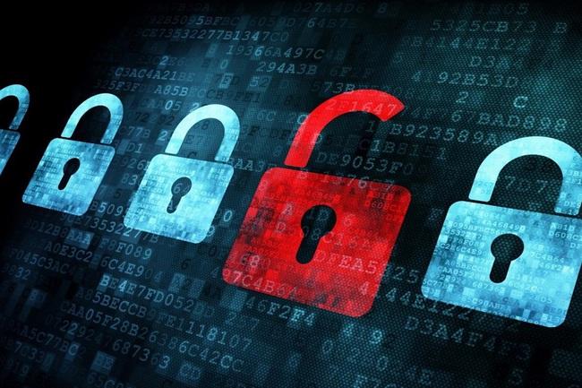 Lỗ hổng bảo mật và một số kỹ thuật tin tặc đang dùng để tấn công hệ thống của bạn - Ảnh 3.