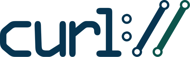 CURL là gì? Dự án phần mềm mã nguồn mở cURL - Ảnh 1.