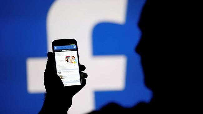 Facebook trả tiền để người dùng từ bỏ mình - Ảnh 1.