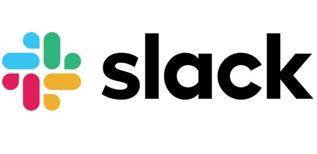 Slack là gì? Tất tần tật về công cụ chat nhóm Slack - Ảnh 1.