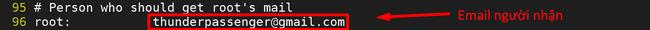 Cài đặt Postfix trên CentOS 7 - Ảnh 2.