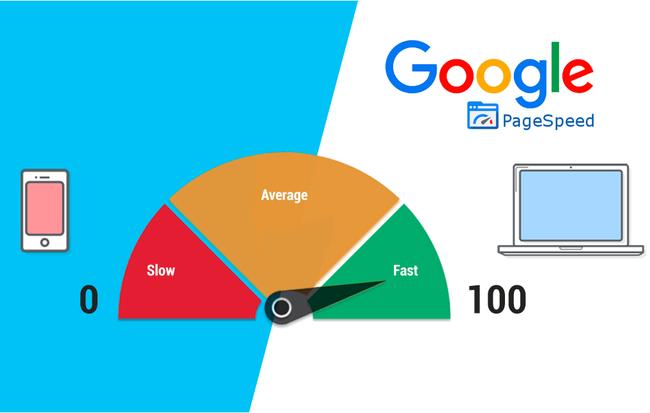 Hiểu rõ về pagespeed insights – công cụ tối ưu hiệu suất website của Google trong 5 phút - Ảnh 4.
