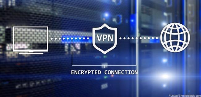 Cảnh báo! Nên biết ưu và nhược điểm của VPN trước khi sử dụng nó - Ảnh 1.
