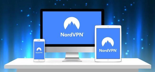 TOP 4 dịch vụ VPN chất lượng và an toàn nhất cho người dùng - Ảnh 1.