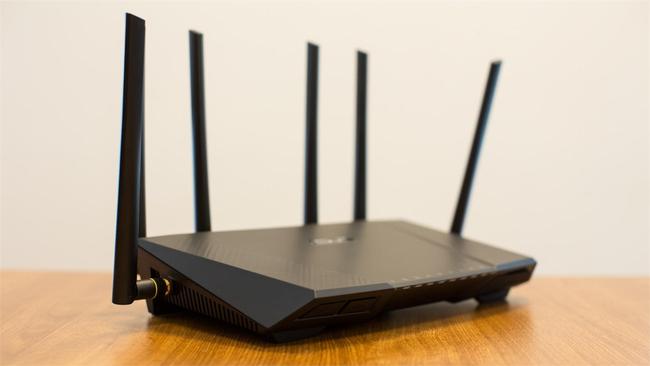 7 nguyên nhân và cách khắc phục mạng internet bị chậm - Ảnh 3.