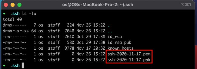 Sử dụng Node.js dễ dàng cho lập trình viên trên máy chủ ảo của BizFly Cloud - Ảnh 8.
