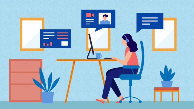 11 điều cần biết về dịch vụ Call Center cho quy trình chăm sóc khách hàng, bán hàng chuyên nghiệp - Ảnh 1.