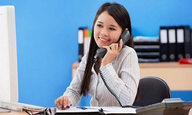 6 vị trí đóng vai trò quan trọng trong Call Center - Ảnh 1.