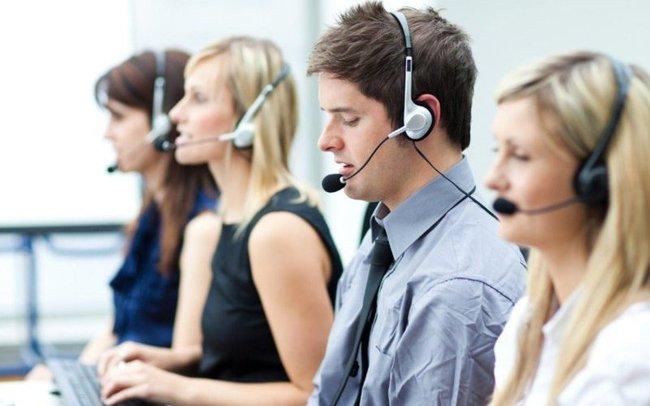 5 bí quyết vàng giúp giảm chi phí của một cuộc gọi Call Center - Ảnh 1.