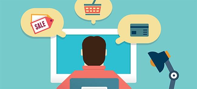 Chăm sóc khách hàng là gì? Những nguyên tắc cần thiết cho nhân viên - Ảnh 3.