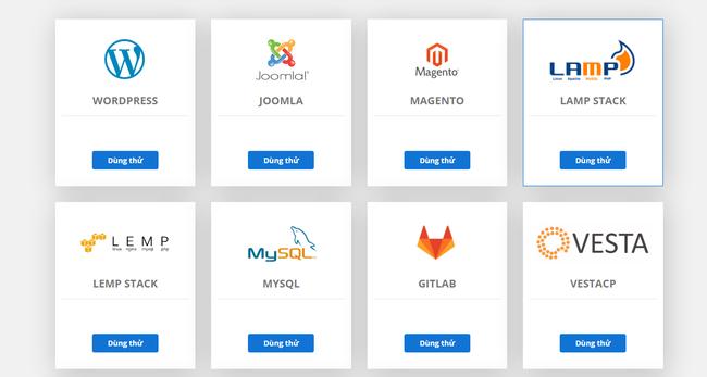 Git và GitHub - Sử dụng Git đúng cách giúp tối đa hóa công việc  - Ảnh 23.