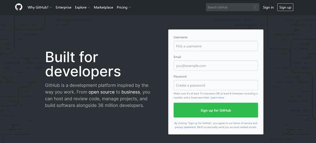 Git vs GitHub - Cách sử dụng Git cơ bản - Ảnh 1.