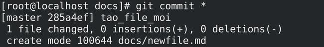 Git vs GitHub - Cách sử dụng Git cơ bản - Ảnh 20.
