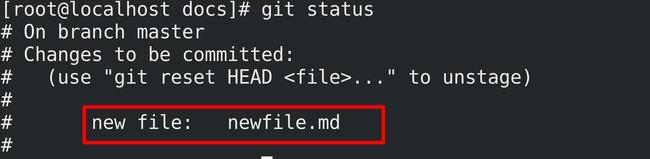 Git vs GitHub - Cách sử dụng Git cơ bản - Ảnh 19.