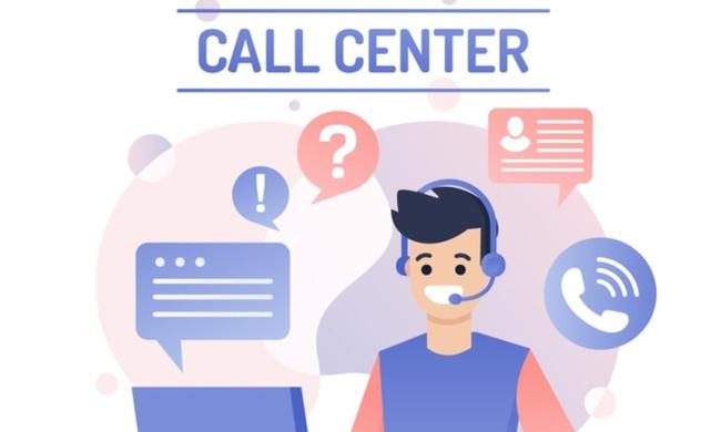 Call Center là gì? Tổng đài CSKH thông qua điện thoại - Ảnh 3.