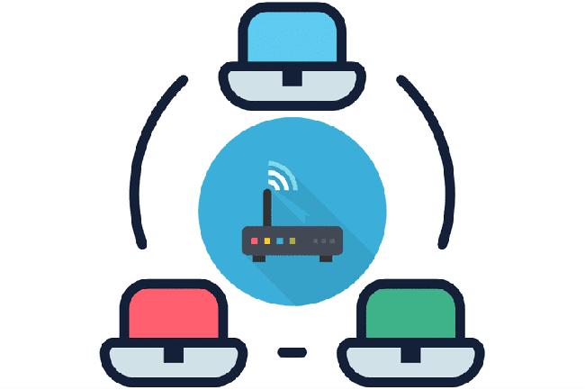 Port là gì? Khái niệm, công dụng và các loại port phổ biến hiện nay - Ảnh 2.