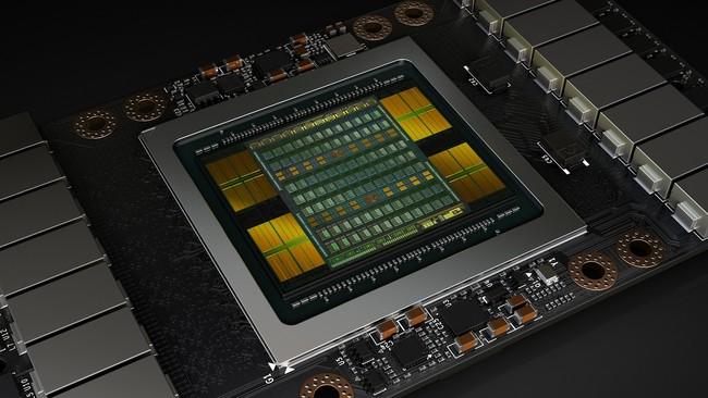 Hiểu rõ GPU Cloud Server là gì trong 5 phút - Ảnh 2.