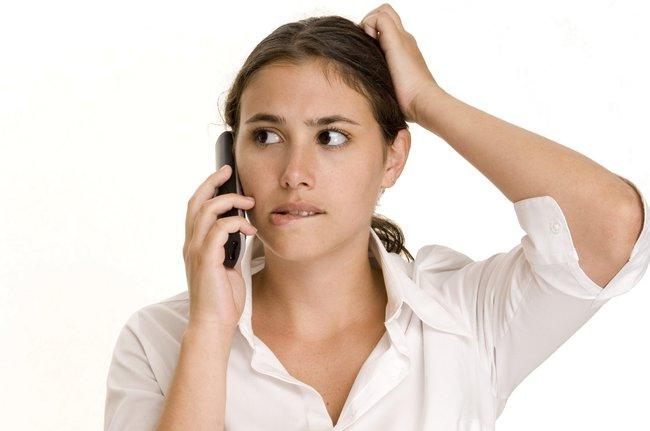 Cảnh báo! Mất khách hàng vì những sai lầm khi xây dựng IVR cho doanh nghiệp - Ảnh 2.