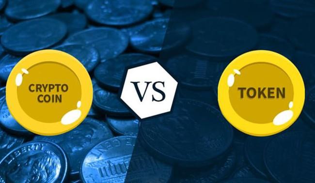 Token là gì? Hoạt động của token trong mạng máy tính như thế nào? - Ảnh 6.