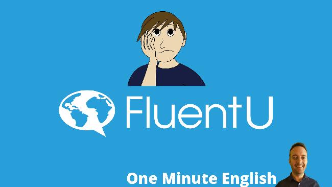 Top 12 phần mềm học tiếng Anh tốt nhất hiện nay - Ảnh 3.