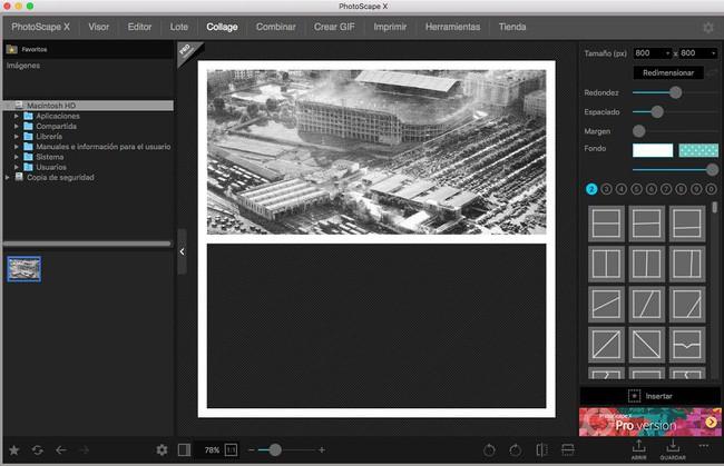 Top 10 phần mềm photoshop trên máy tính miễn phí đẹp nhất - Ảnh 7.