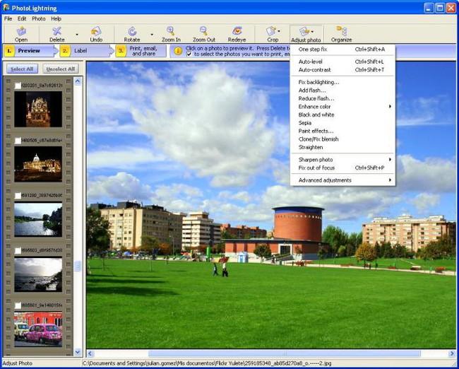 Top 10 phần mềm photoshop trên máy tính miễn phí đẹp nhất - Ảnh 10.