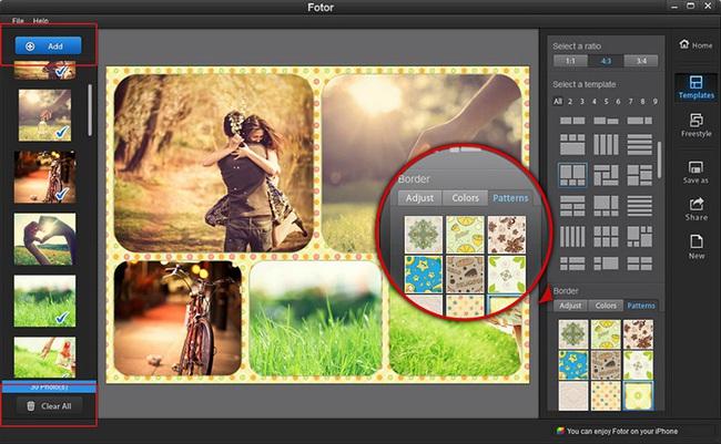 Top 10 phần mềm photoshop trên máy tính miễn phí đẹp nhất - Ảnh 9.