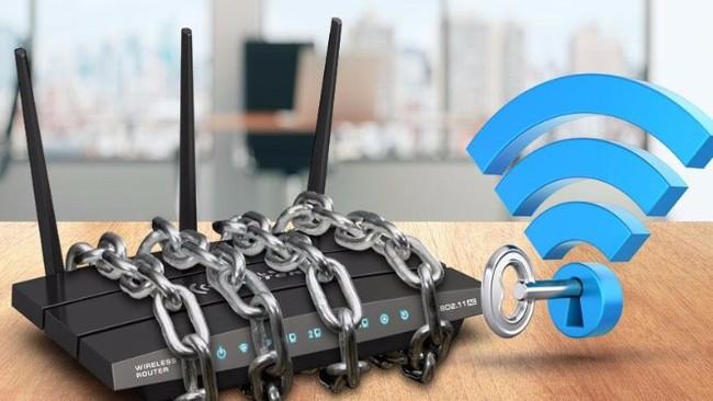 Giải pháp Bảo mật thông tin cá nhân từ chuyên gia - Ảnh 2.