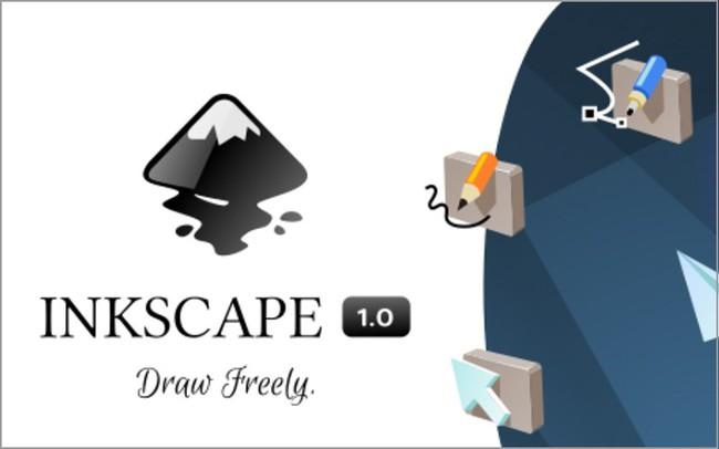Top 12 phần mềm thiết kế logo chuyên nghiệp trên máy tính - Ảnh 4.