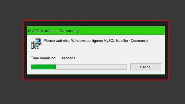 Hướng dẫn cài đặt MySQL trên hệ điều hành Windows đơn giản nhất - Ảnh 6.