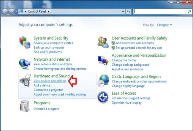 Cách bật bluetooth trên máy tính đơn giản với các hệ điều hành - Ảnh 1.