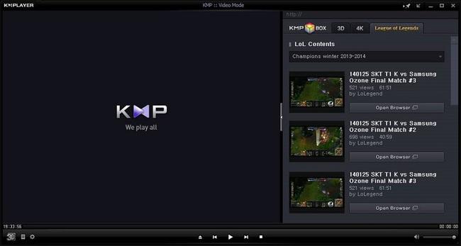 Phần mềm xem video - Ảnh 8.