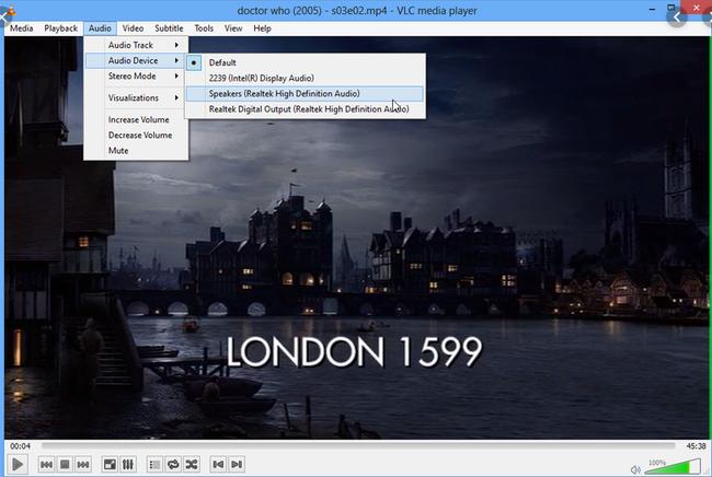 Phần mềm xem video - Ảnh 2.